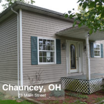 Chauncey_Ohio_45719_73_Main_1_House