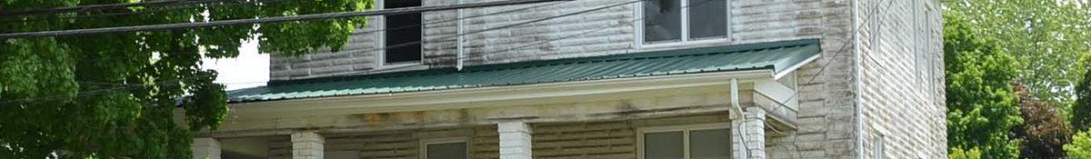 Chauncey_Ohio_45719_89_Converse_AptA_1_house