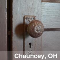 Chauncey_Ohio_45719_89_Converse_AptB_1_house