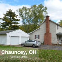 Chauncey_Ohio_45719_99_Main_1_house