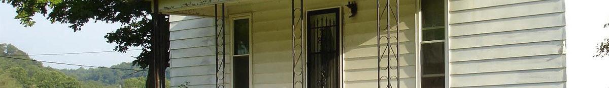 Glouster_Ohio_45732_195_Morgan_1_House