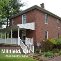 Millfield_Ohio_45761_14558_Gardenr_1_House