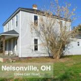 Nelsonville_Ohio_45764_12844_Carr_1_house