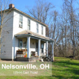 Nelsonville_Ohio_45764_12944_carr_1_house