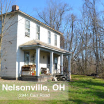 Nelsonville_Ohio_45764_12944_carr_1_house