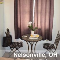 Nelsonville_Ohio_45764_12946_carr_1_house