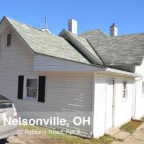 Nelsonville_Ohio_45764_32_Robbins_AptA_1_house