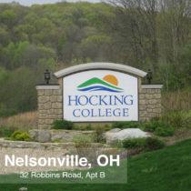 Nelsonville_Ohio_45764_32_Robbins_AptB_1_house