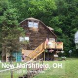New-Marshfield_Ohio_45766_1620_Biddyville_1_house