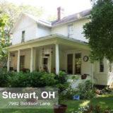 Stewart_Ohio_45735_7982_Biddison_1_house