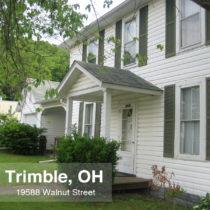 Trimble_Ohio_45782_19588_Walnut_1_House