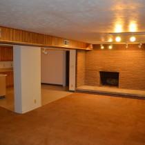 7997 Rolling Hills Apt B living room
