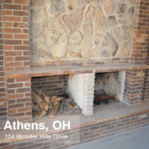 Athens_Ohio_45701_104_Wonder-hills_1_House