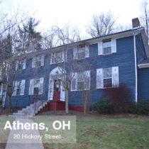 Athens_Ohio_45701_20_Hickory_1_House