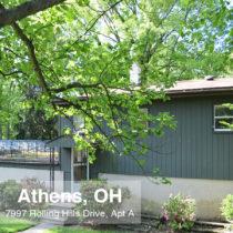 Athens_Ohio_45701_7997_Rolling-hills_AptA_1_House