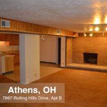 Athens_Ohio_45701_7997_Rolling-hills_AptB_1_House