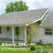 Albany_Ohio_45710_5175_Washington_1_House