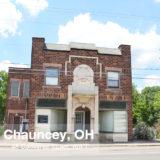 Chauncey_Ohio_45719_48_Converse_Apt1_1_house
