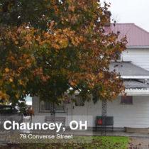 Chauncey_Ohio_45719_79_Converse_1_house
