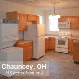 Chauncey_Ohio_45719_48_Converse_Apt2_1_house