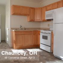 Chauncey_Ohio_45719_48_Converse_Apt3_1_house