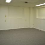 141 Columbus 1st floor office_3