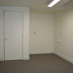141 Columbus 1st floor office_2