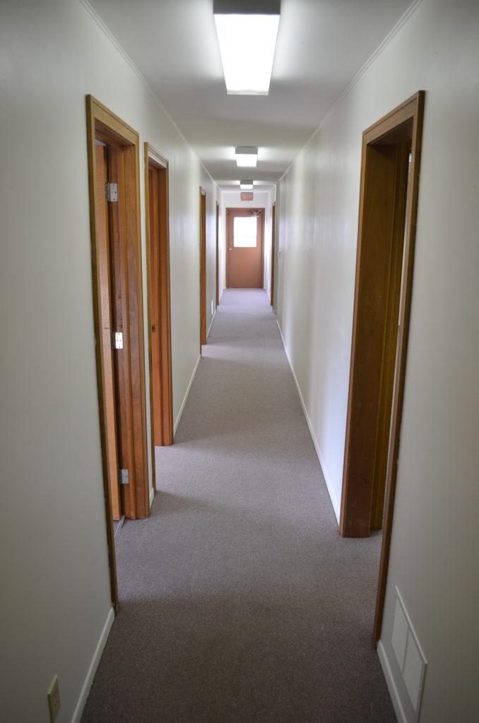 141 Columbus 2nd floor hallway_1