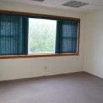 141 Columbus 2nd floor office space