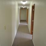 141 Columbus 2nd floor hallway_2