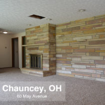 Chauncey_Ohio_45719_60_May_1_house