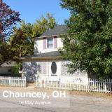 Chauncey_Ohio_45719_16_May_1_house
