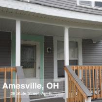 Amesville_Ohio_45711_29_State_AptB_1_House