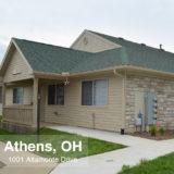 Athens_Ohio_45701_1001_Altamonte_1_house