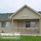 Athens_Ohio_45701_1002_Altamonte_1_house