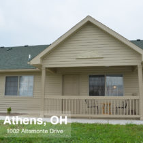 Athens_Ohio_45701_1002_Altamonte_1_house