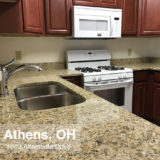Athens_Ohio_45701_1003_Altamonte_1_house