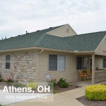 Athens_Ohio_45701_1004_Altamonte_1_house