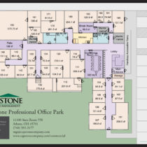 Athens_Ohio_45701_11100_SR-550_Floorplan