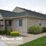 Athens_Ohio_45701_1201_Altamonte_1_house
