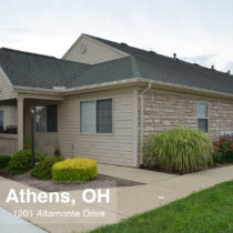 Athens_Ohio_45701_1201_Altamonte_1_house