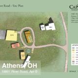 Athens_Ohio_45701_18801_River_AptB_1_house