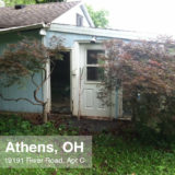 Athens_Ohio_45701_19191_River_AptC_1_House