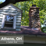 Athens_Ohio_45701_2_Dalton_1_House
