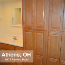 Athens_Ohio_45701_6605_Radford_1_House