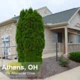 Athens_Ohio_45701_701_Altamonte_1_house