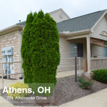 Athens_Ohio_45701_701_Altamonte_1_house