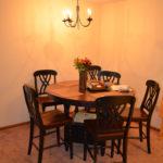 Athens_Ohio_45701_701_Altamonte_7_dining-room
