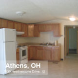 Athens_Ohio_45701_7630_Heatherstone_12_1_House