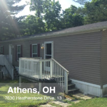 Athens_Ohio_45701_7630_Heatherstone_13_1_House